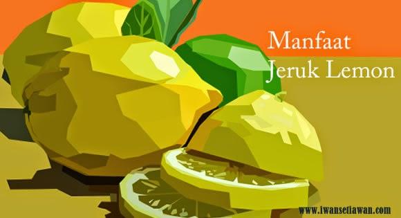 12 Alasan Minum Air Jeruk Lemon Tiap Pagi