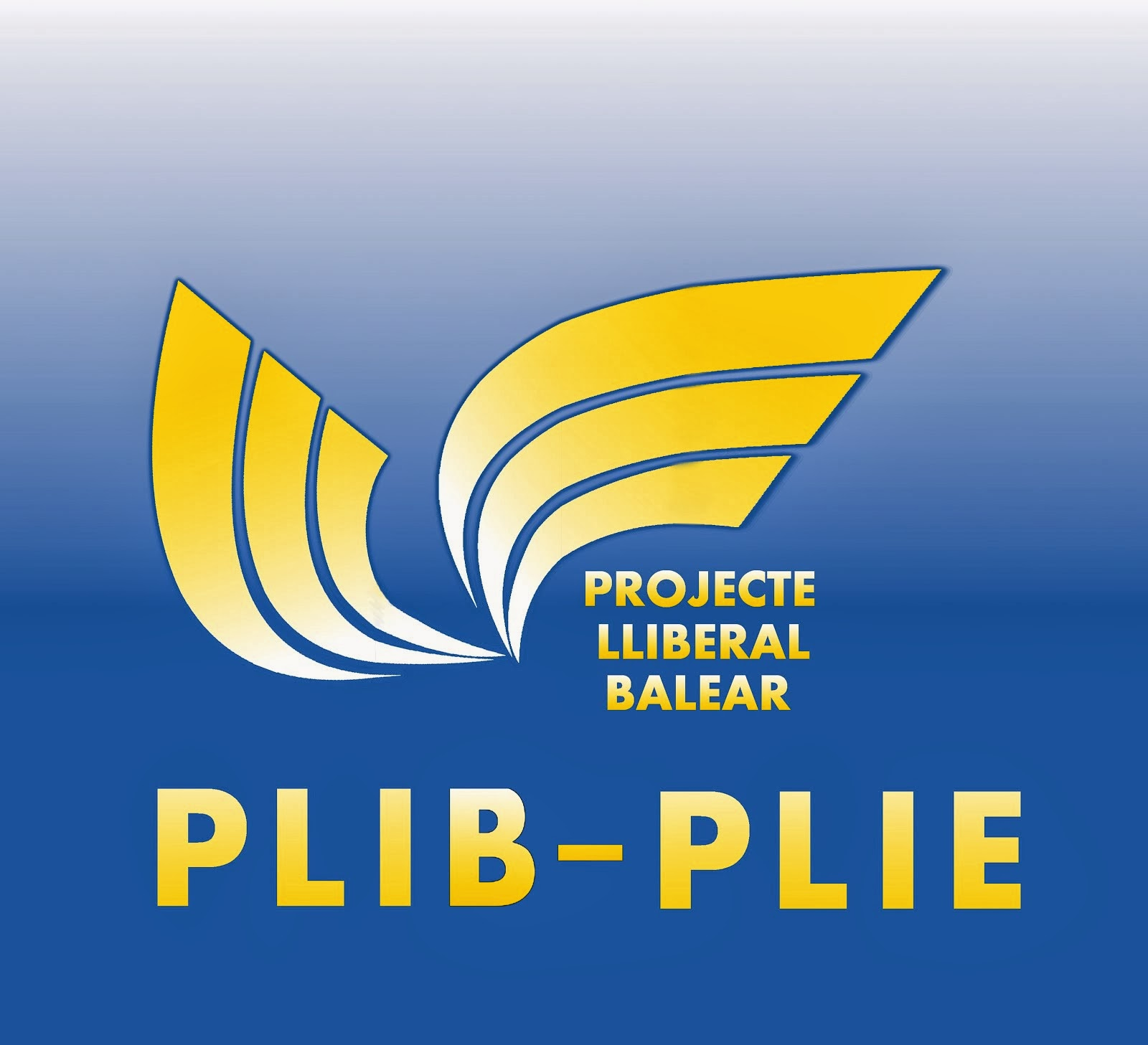 El conservadurismo es una actitud, el Liberalismo es un proyecto.