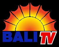 Channel Bali TV Tersedia di Big TV
