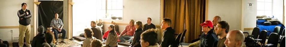 Wisdom Quarterly: American Buddhist Journal: Sex, Intimacy ...