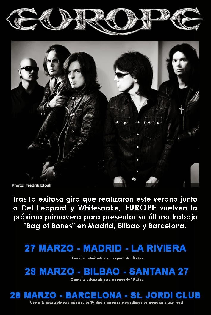 http://www.ticketmaster.es/nav/es/musica/giras/entradas-europe/index.html