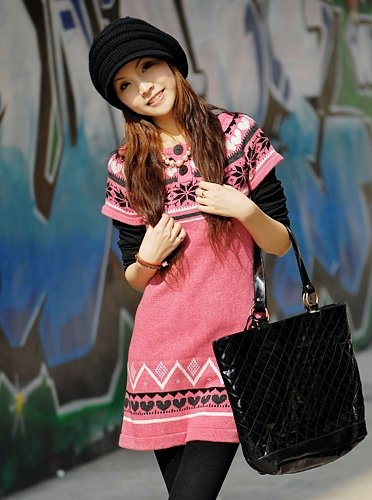 Closet weardrobe of the week 9, Profile stylish pics for fb