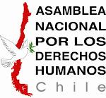 LA MORAL DE CHILE
