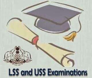 LSS/USS 2013-14