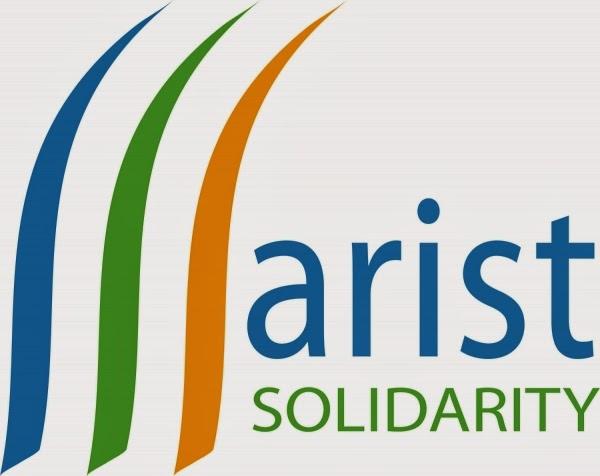 Marist Solidarity Australia