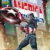 Recensione: Capitan America 47