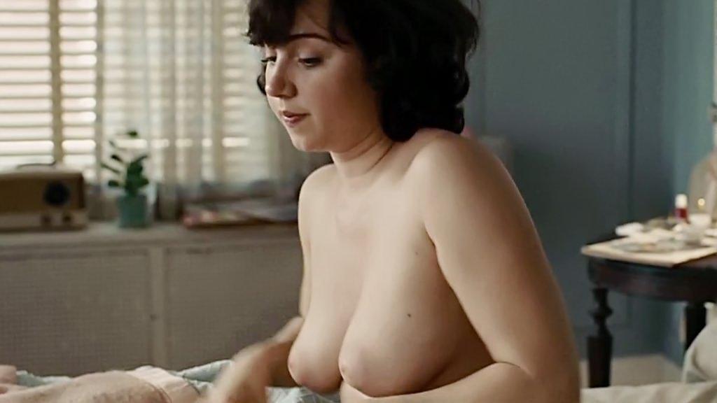 The girls next door nude lez