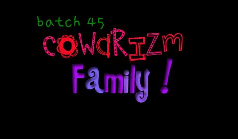 .theCOWARIZMfamily.