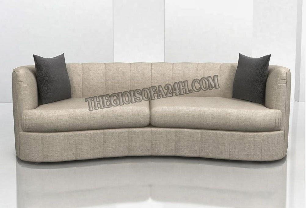 Sofa băng dài D063