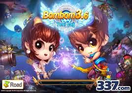 BomBom 3.6 Programsız 2014 Yeni Çalışan Hile