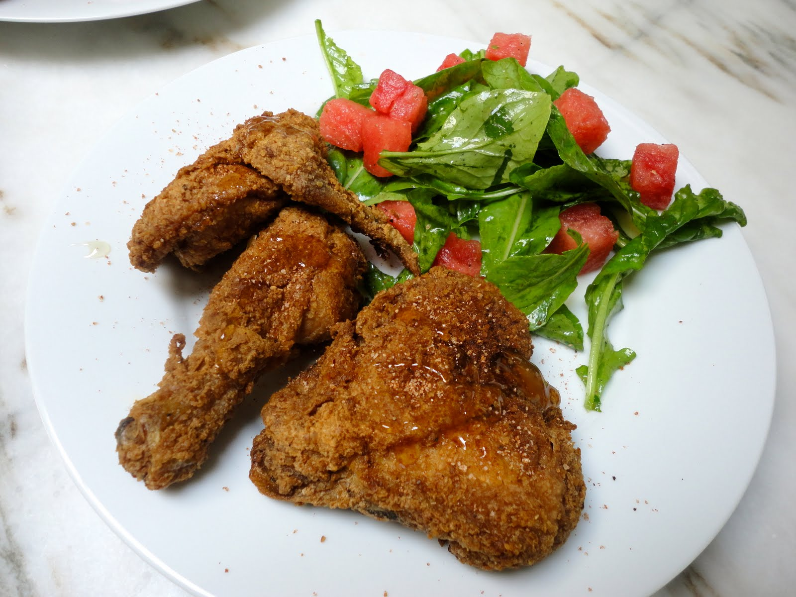 ... northern fried chicken northern fried chicken photo by andrew mccaul
