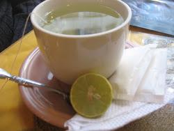 citron sud américain