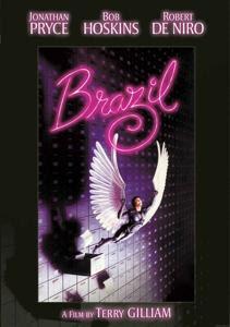 descargar Brazil en Español Latino