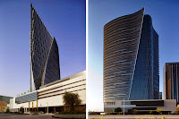 17-Rosewood-Abu-Dhabi-by-Handel-Architects