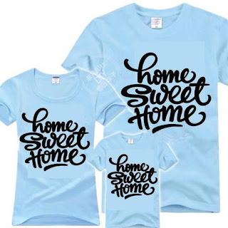 ao-gia-dinh-home-sweet-home