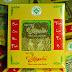 Tôi Giảm 3KG Khi Ăn Gạo Mầm Vibigaba Trong Tuần Đầu Tiên