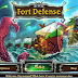 Download Fort Defense v1.04 Bilingual MacOSX Game