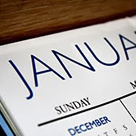lịch treo tường, lịch bàn cung cấp bởi in offset giá sỉ, giá rẻ.