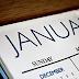 Lịch - calendar