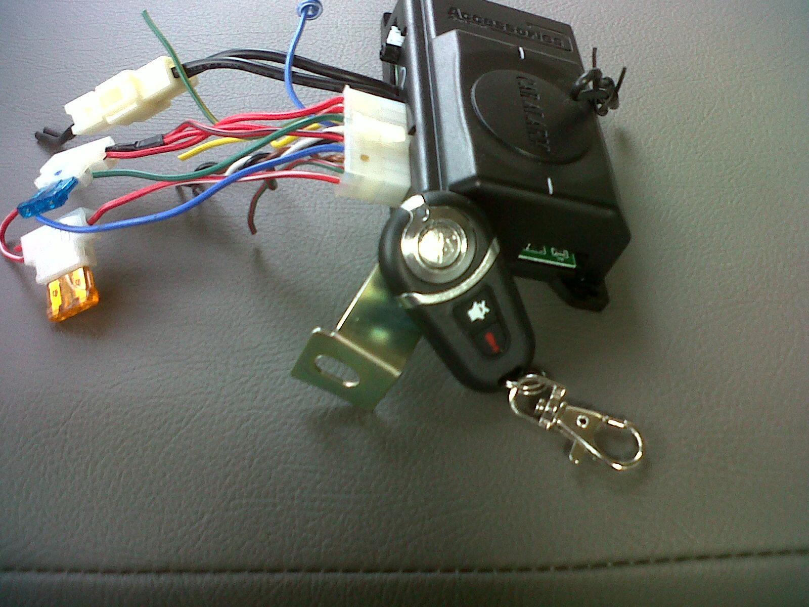 Reset alarm bawaan auto 2000 ~ catatan kerja saya on wiring diagram alarm avanza GPS Wiring-Diagram Power Wiring Diagram