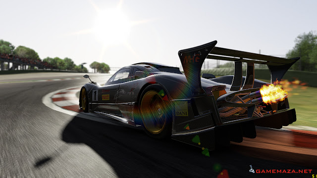 Project-Cars-PC-Game-Free-Download