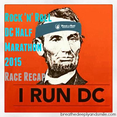 rock-n-roll-dc-half-marathon-2015-race-recap