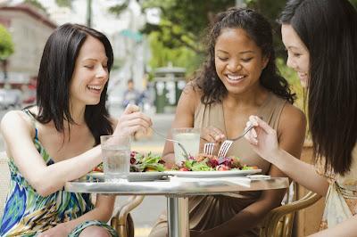 diet friends detox weightloss