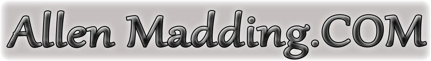 AllenMadding.COM