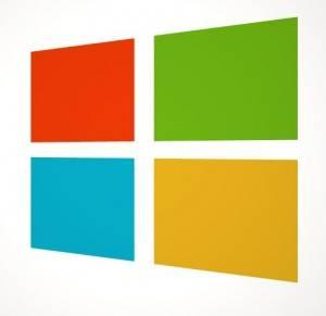 27/10/2012 Optimized-Windows8-logo-300x291
