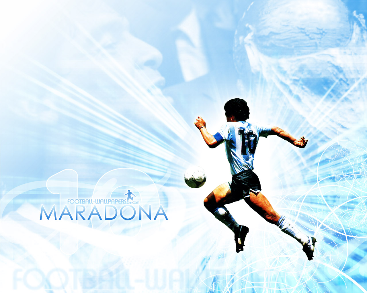 http://1.bp.blogspot.com/-l2NI3m7pHnk/T8jDefs5dqI/AAAAAAAAD2g/reH-xvLaPQc/s1600/Diego+Maradona+HD+Wallpapers+06.jpg