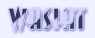 wasiat_islam