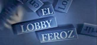 el lobby profesional una necesidad para la transparencia