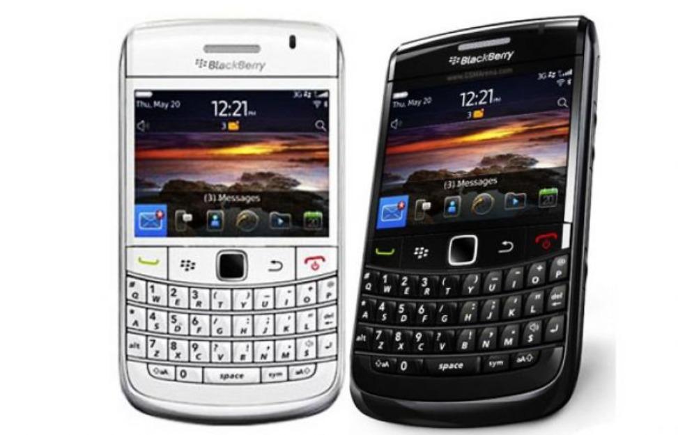 pembaruan blog ini,kali ini admin akan membahas tentang OS Blackberry