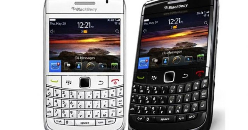 Download Aplikasi Play Store For Blackberry 9780