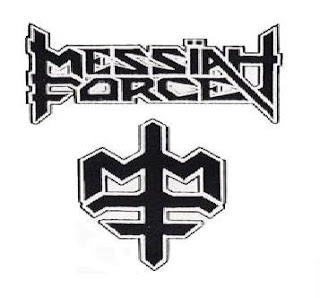 Messiah Force - Demo's