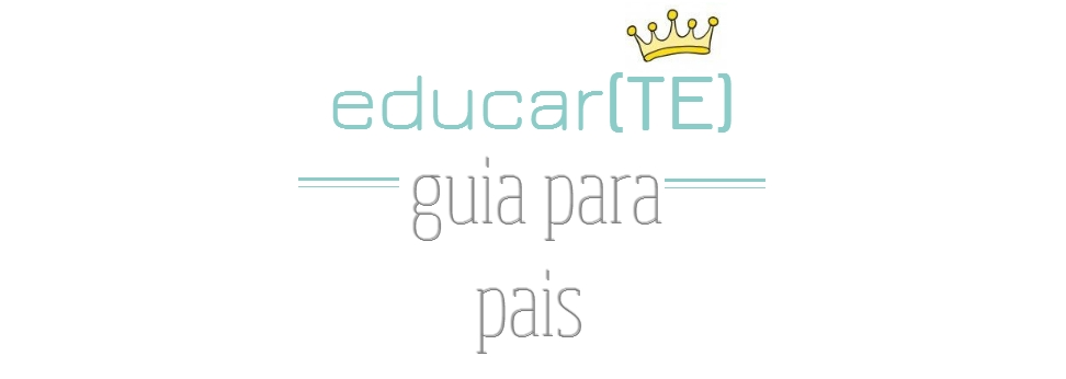 educar(TE)
