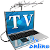 Nonton Seru TV Online 2015 Gratis 100% by MIVO TV