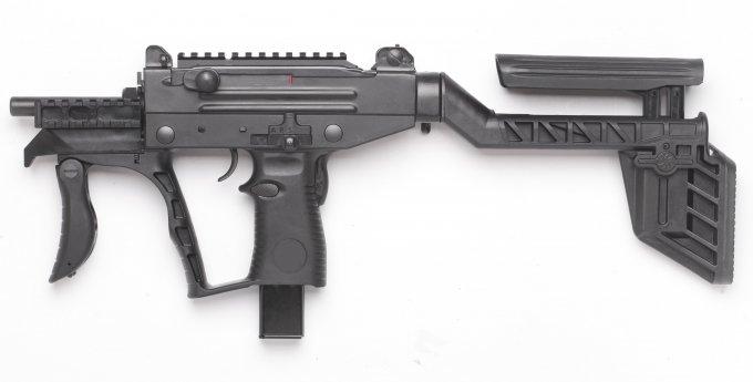 ПП Форт-226