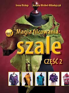 http://sztukazdobienia.pl/poradniki-decoupage/21743-magia-filcowania-szale-cz2.html
