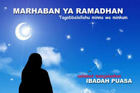 Kapan Mulai Puasa? Ini Penetapan Awal Ramadhan 2015