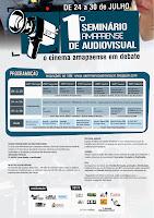 E-cartaz