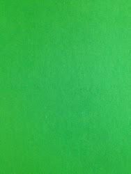 Es grünt so......
