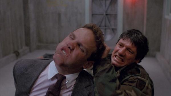 Image Result For All Jason Bourne