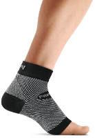 Feetures Plantar Facsiitis Sleeve