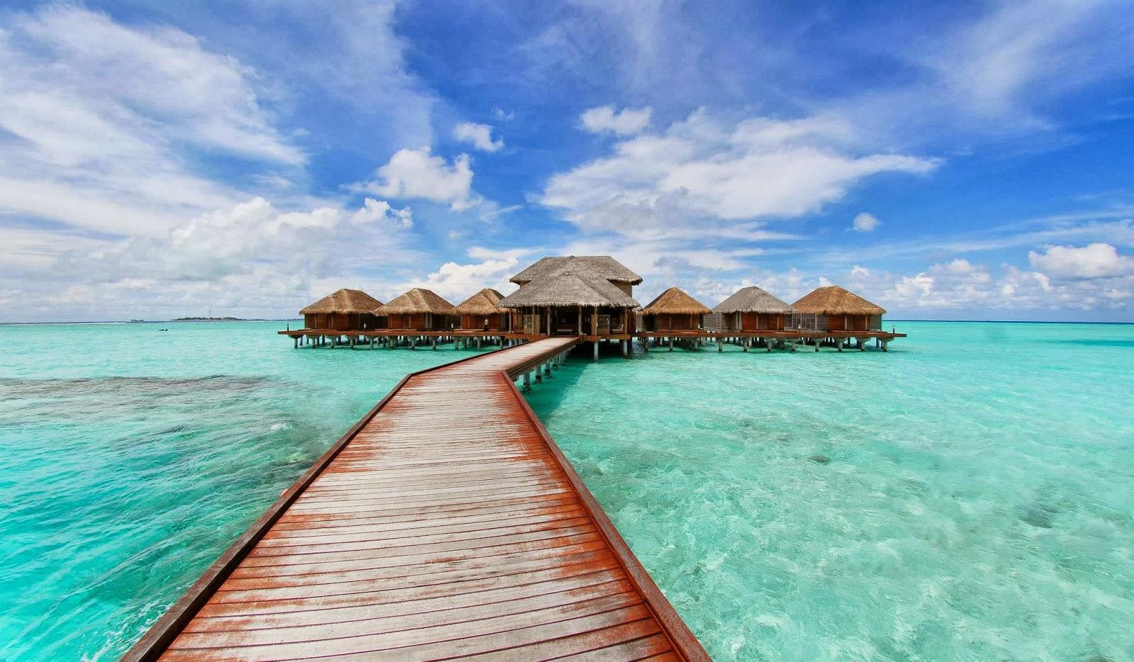 malediven reisen blog luxusurlaub malediven. Black Bedroom Furniture Sets. Home Design Ideas
