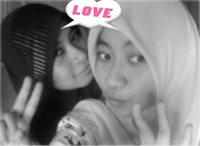 me.and.mybestfriend