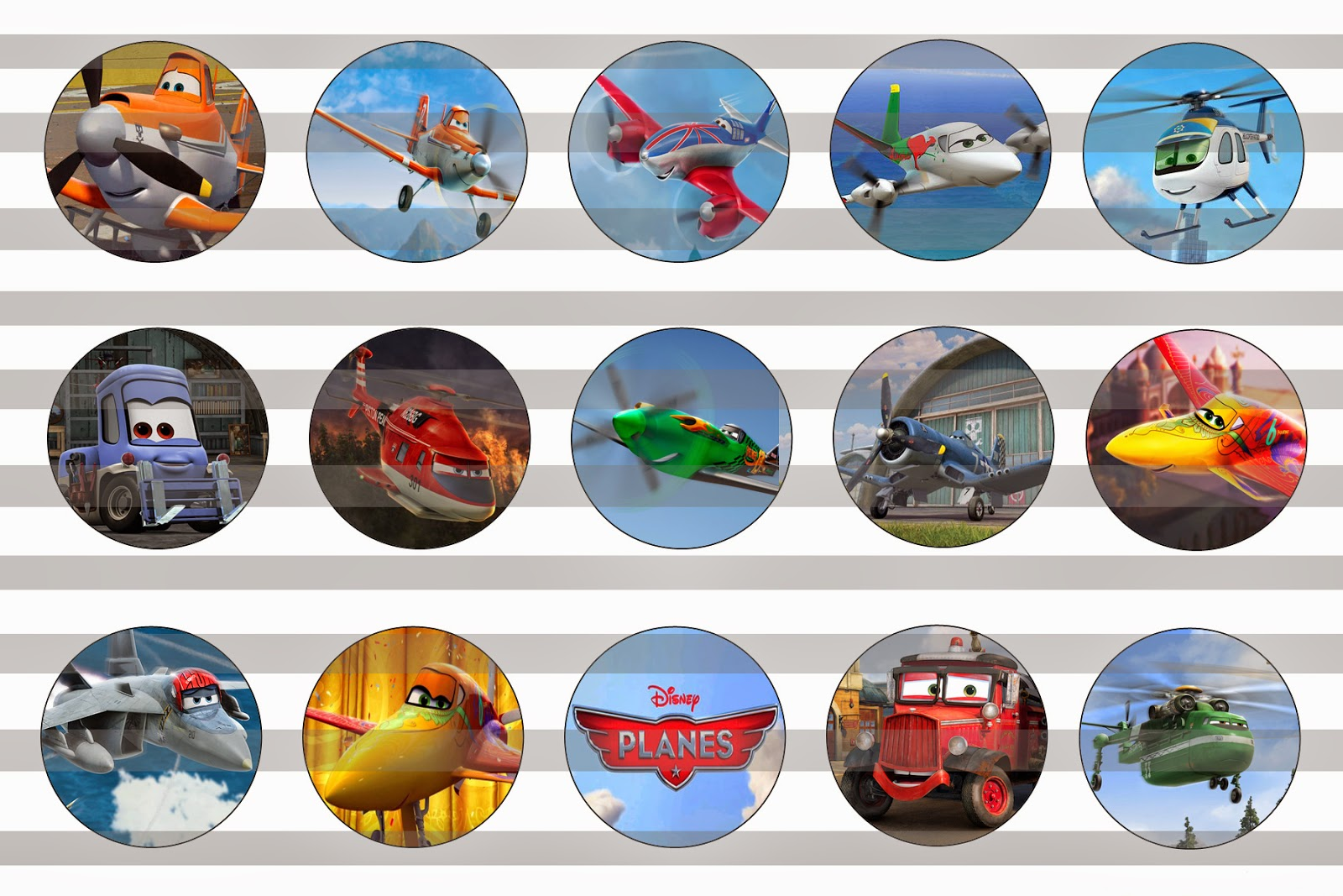 Unique bottle cap designs disney planes bottle cap image for Cool bottle cap designs