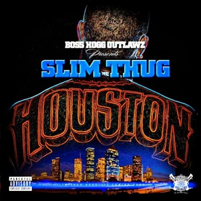 Slim_Thug-Houston-(Bootleg)-2011