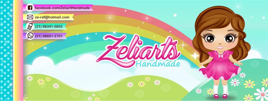 ZeliartsHandmade
