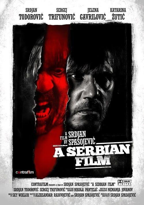 Watch A Serbian Film HD Online Free